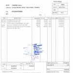 proforma paper 4all 00054 du 20.01.2014 (Medium)