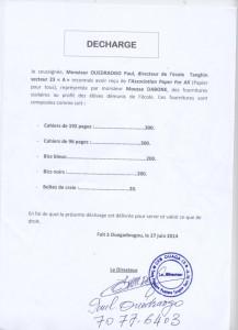 Décharge Tanghin secteur 23 A (Medium)