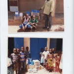 Distribution du 27 juin 2014, photo 2 et 3 (Medium)