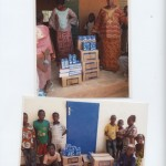 Distribution du 27 juin 2014, photo6 et 7 (Medium)